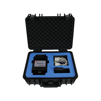 Lift Ride Quality Analyzer Ride Q-2