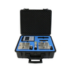 EPT-3 Escalators and Moving Walks Performance Tester