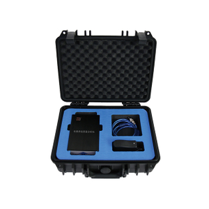 Lift Ride Quality Analyzer Ride Q-1